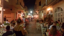lena-old-town-chania-001.jpg
