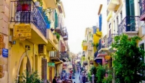 old-town-chania.jpg